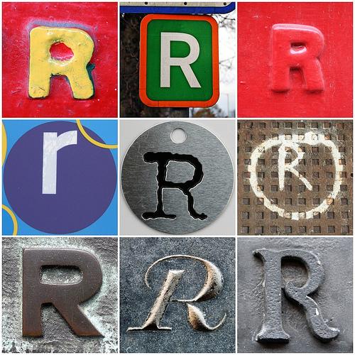 letras erre Desarrollo Organizacional: ¿En qué consiste realmente la Función de Recursos Humanos?