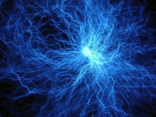 luz activada por voz GTD: El Modelo de Planificación Reactivo
