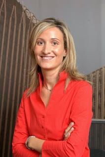 CristinaVillanova Desarrollo Organizacional: ¿Serán Compatibles Crisis y Conciliación?
