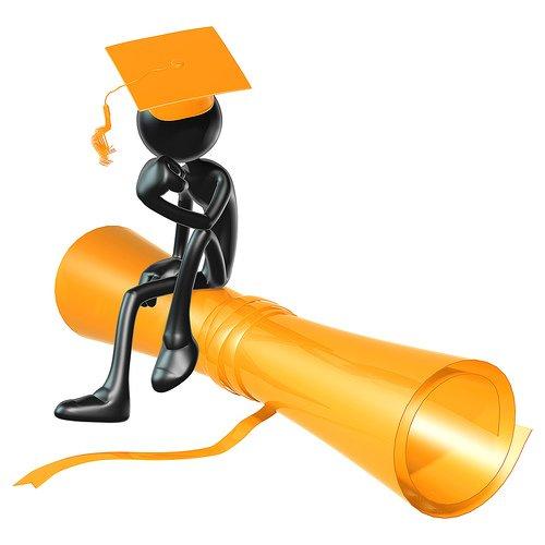 LuMaxArt Graduation..., cortesía de lumaxart