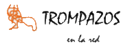 Ranking Blogosfera Trompazos