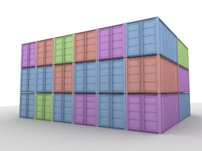 contenedores GTD: Cómo Organizar por Contexto