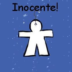 Inocente 12 ein Ito