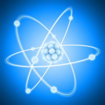 nucleo y electrones GTD: El Poder de los Principios Fundamentales