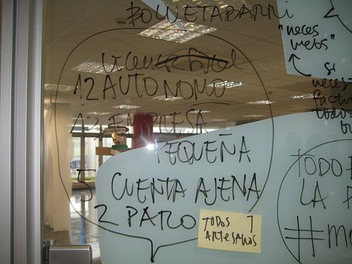 jornadas artesanas eutokia Consultoría Artesana: Diversidad, Valor y Marca