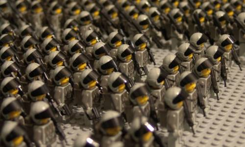 clicks militares 10 Motivos Para Desmilitarizar la Empresa