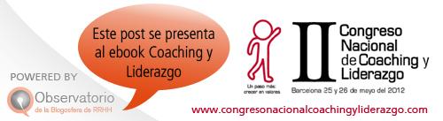 banner ebook coaching Coaching para el Liderazgo en Tiempos Líquidos