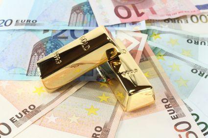 euros y lingotes Valor y Precio del Talento en la Empresa 2.0