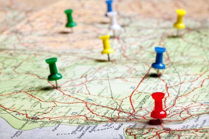 google map multiple locations with Gtd El Mapa De Ruta Para La Vida Y El Trabajo on Study Area likewise S1364 6613 13 00221 0 as well Gwr also Binning Data Into A Hexagonal Grid In Google Maps in addition Web Service.
