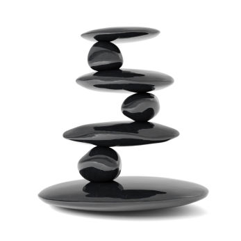piedras en equilibrio Sostenibilidad y Equilibrio en Consultoría Artesana