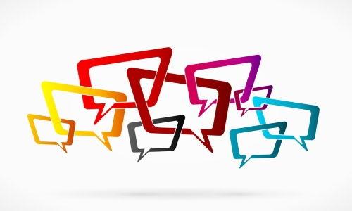 conversaciones en red OPTIMA12: Las Redes Productivas son Conversaciones