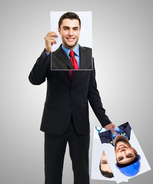 profesional polivalente El Valor de la Experiencia ha Cambiado